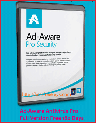 Ad-Aware Antivirus pro Review