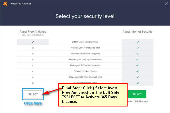 avast-free-activation-full-version-2019
