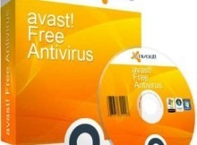 avast free antivirus 2016 activation code