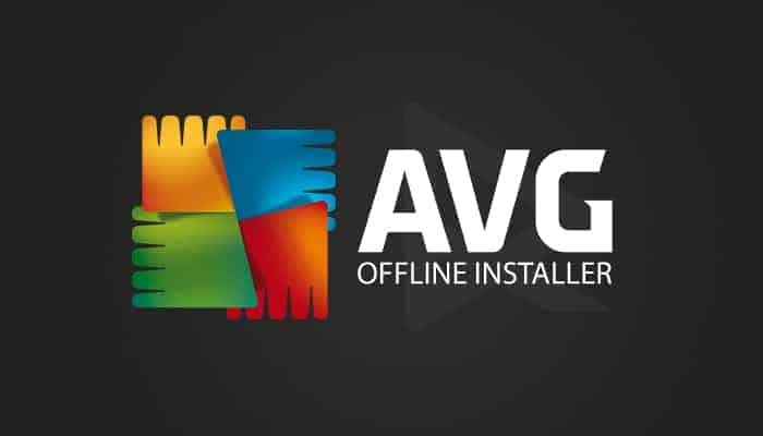 AVG-Antivirus-Offline-Installer-Free-Download