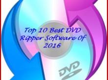 best-dvd-ripper-2016