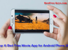 best-free-movie-app-for-android