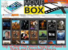 best-free-movie-app-for-iphone