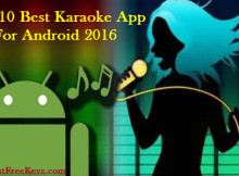 best-karaoke-app-for-android