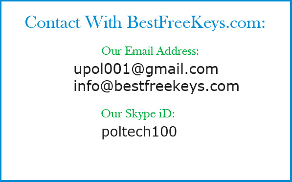 contact-with-us-bestfreekeys