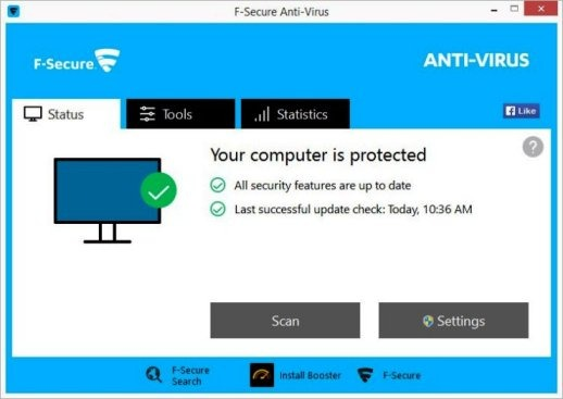 f-secure-anti-virus-2016