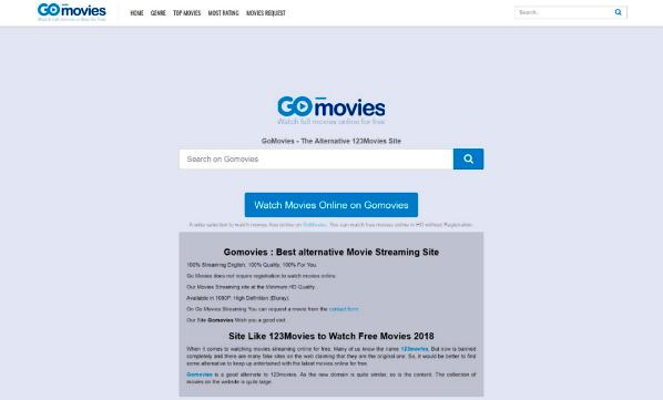 gomovies movie website free