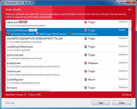hitmanpro-malware-removeal-tools