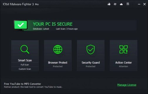 iobit-malware-fighter-3-pro