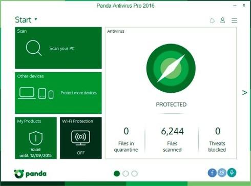 panda-antivirus-pro-2016