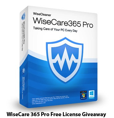 wise-care-365-pro-license-key-free